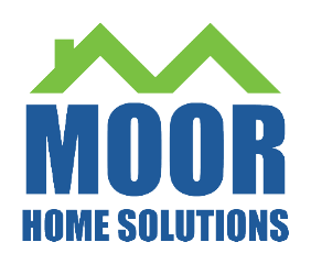 Moor Home Solutions